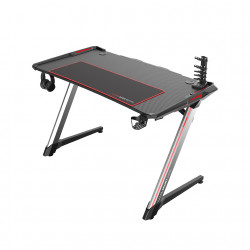 Digital Alliance DA Gaming Desk RGB